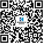 武汉金档科技有限公司