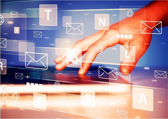 金档档案数字化加工标准化管理系统