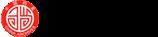 湖北省档案局